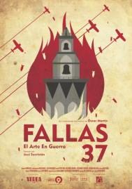 Fallas 37 7294_01